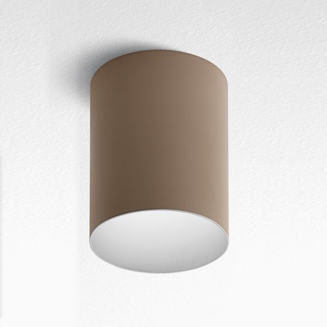Artemide Architectural Tagora ceiling light 270
