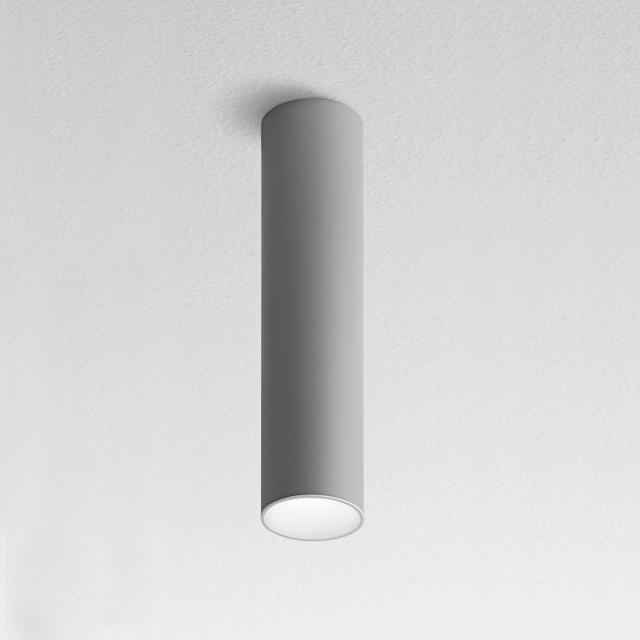 Artemide Architectural Tagora LED ceiling light 80