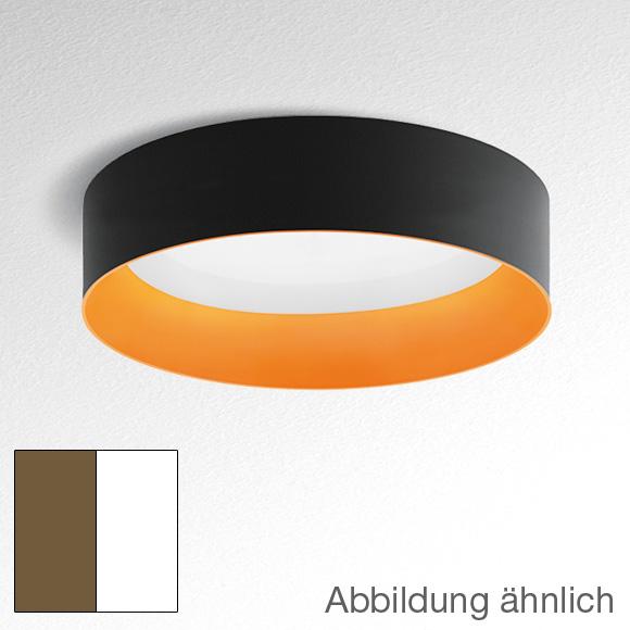 Artemide Architectural Tagora ceiling light 970