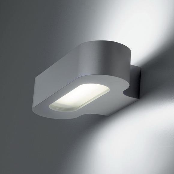 Artemide Talo parete LED wall light