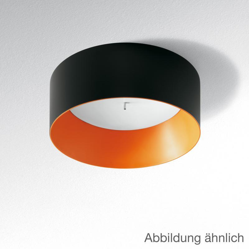 artemide architectural tagora ceiling light 570 m016710