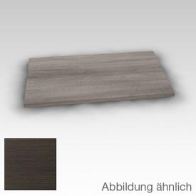 Artiqua 400 decor top corpus textured mocha