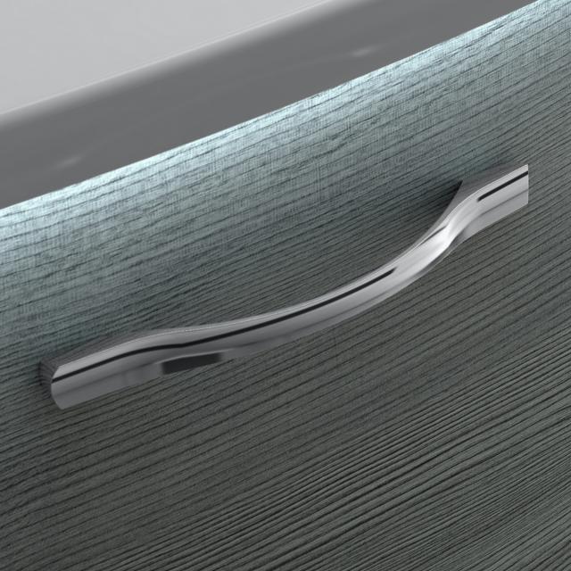 Artiqua handle version F 1163