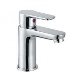 Avenarius Linie 180 single lever basin mixer without waste set