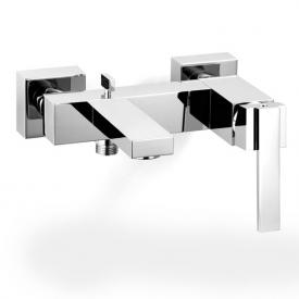 Avenarius Linie 730 single lever bath / shower mixer