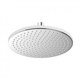 Avenarius overhead shower