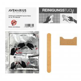 Avenarius special adhesive