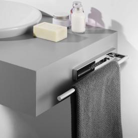 Avenarius telescopic towel bar