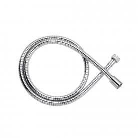Avenarius Universal shower hose chrome 0.75 m