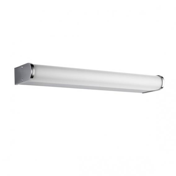 Avenarius LED wall light, round