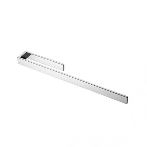 Avenarius towel rail for bathroom furniture