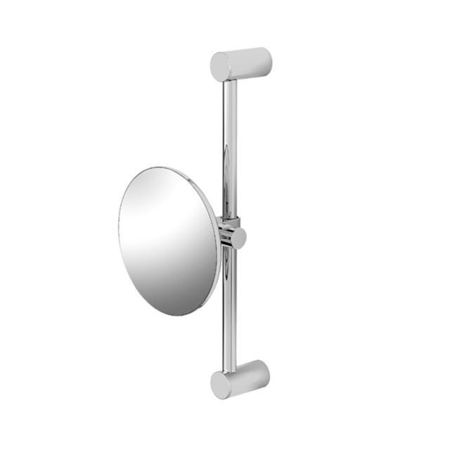 Avenarius beauty mirror, wall-mounted