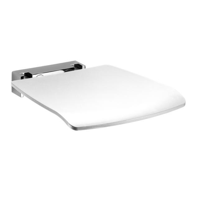 Avenarius free living! folding seat white