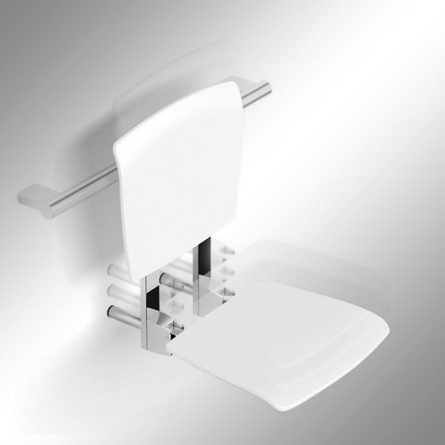 Avenarius free living! hanging seat white