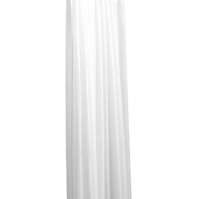 Avenarius free living! shower curtain