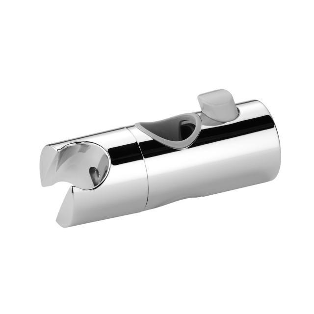 Avenarius glider for shower rails