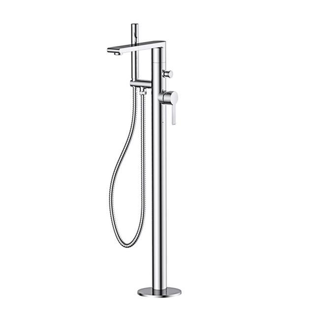 Avenarius Line 230 freestanding bath mixer