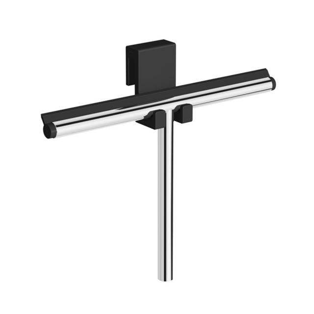 Avenarius squeegee with silicone bracket
