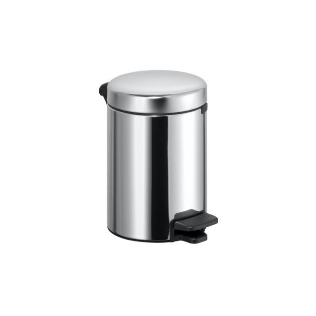 Avenarius waste bin 3 litres