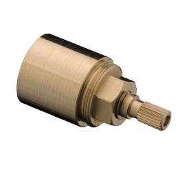 AXOR basic set extension set 25 mm for stop valves