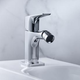 AXOR Citterio E single lever bidet mixer chrome