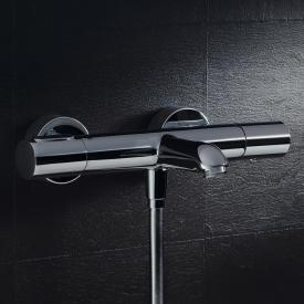 AXOR Citterio M / Uno thermostatic bath mixer chrome
