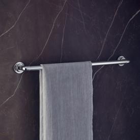 AXOR Citterio towel rail chrome