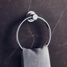 AXOR Citterio towel ring