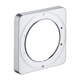 AXOR extension escutcheon