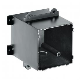 AXOR installation part for light module / loudspeaker module