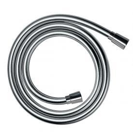 AXOR Isiflex shower hose chrome 1.25 m