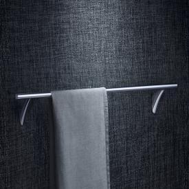 AXOR Massaud towel rail