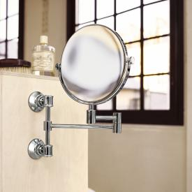 AXOR Montreux beauty mirror chrome