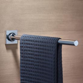 AXOR Starck Organic towel bar