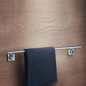 AXOR Starck Organic towel rail