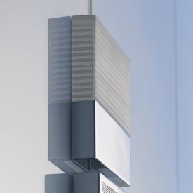 AXOR Starck ShowerCollection light module