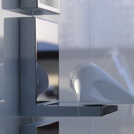 AXOR Starck ShowerCollection short shelf