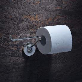 AXOR Starck toilet roll holder