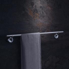 AXOR Starck towel rail