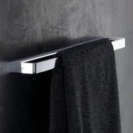 AXOR Universal Accessories rail/ towel rail