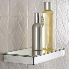 AXOR Universal accessories shelf chrome, 300 mm