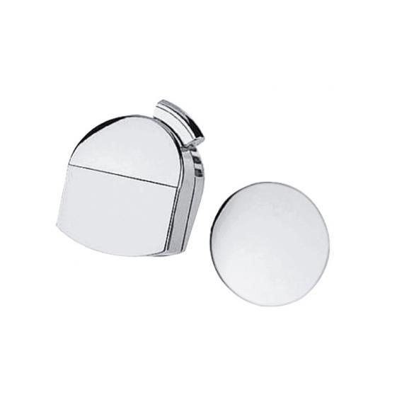 AXOR Exafill bath inlet trim set