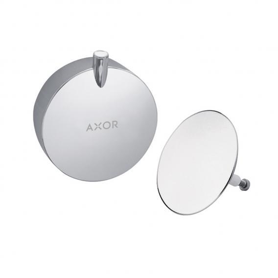 AXOR Flexaplus S trim set chrome