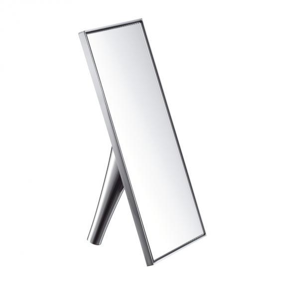AXOR Massaud free-standing mirror
