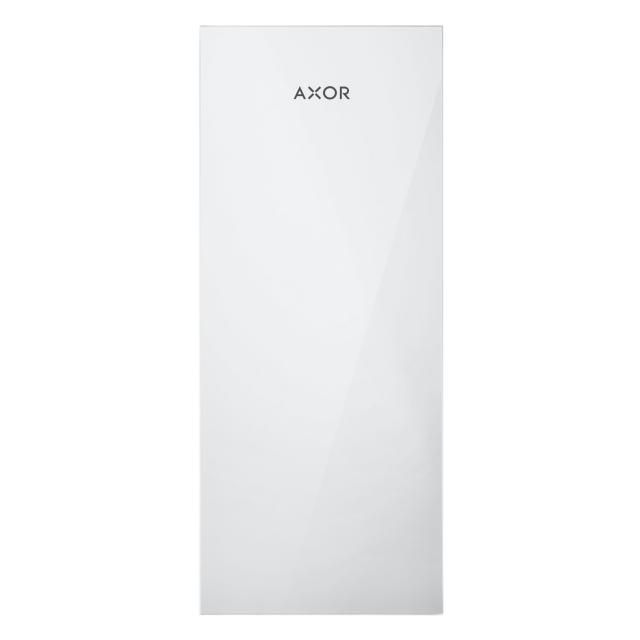 AXOR MyEdition designer plate L: 200 mm chrome