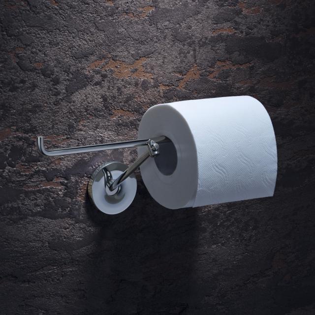 AXOR Starck toilet roll holder