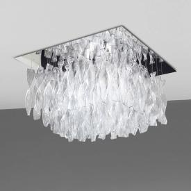 Axolight Aura ceiling light