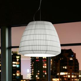 Axolight Bell 060 pendant light