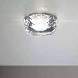 Axolight Fairy LED ceiling light
