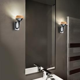 Axolight Fairy LED wall light